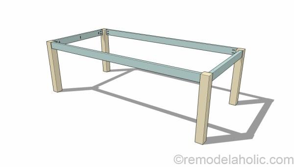 farm house table (2 of 11)