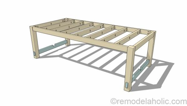 farm house table (5 of 11)