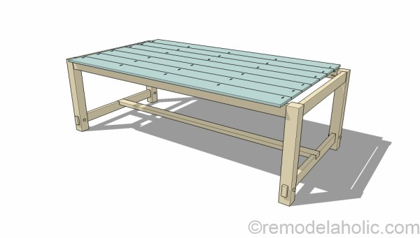 farm house table (9 of 11)