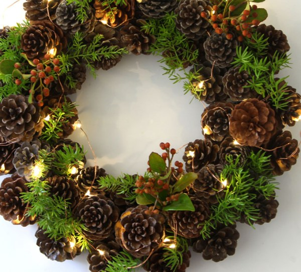 DIY-pinecone-wreath-apieceofrainbowblog (12)