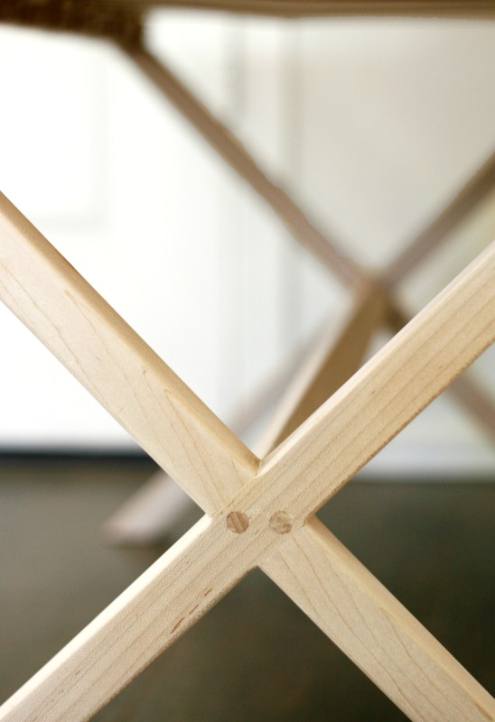 Pneumatic-Addict-how-to-building-plans-wood-frame-leather-bench-WM