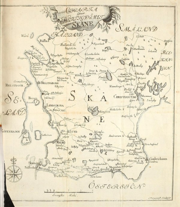 Vintage Maps 2