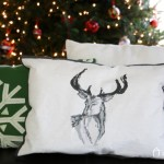 diy-christmas-pillows-from-placemats-5-1024x683