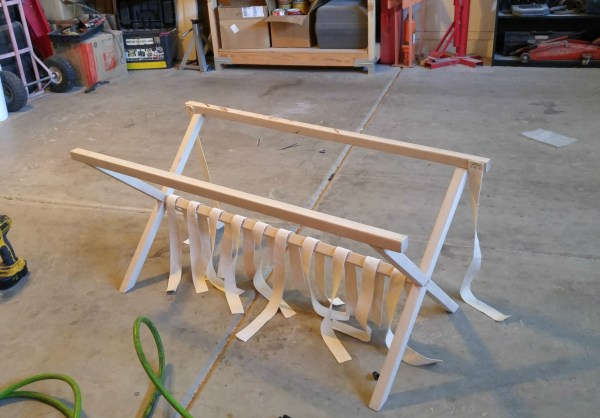 woven-cotton-webbing-diy-modern-bench