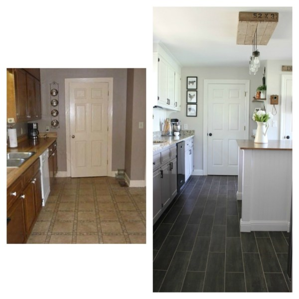 rustic-kitchen-remodel-before-and-after-noting-grace-featured-on-remodelaholic