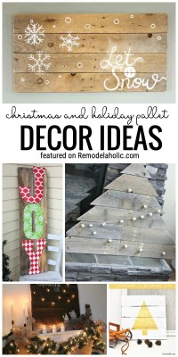 christmas-and-holiday-pallet-decor-ideas-featured-on-remodelaholic-com