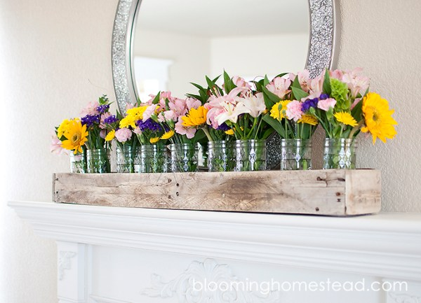 diy-pallet-planter-box-by-blooming-homestead4