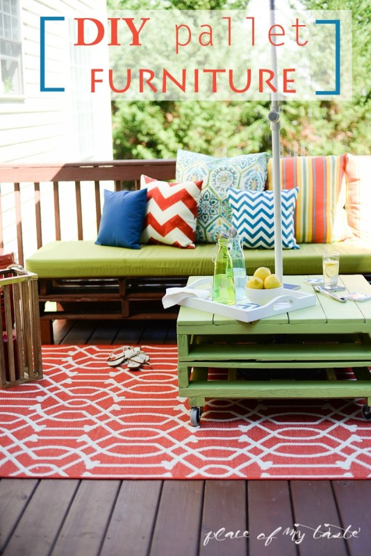 diy-pallet-furniture-patio-makeover-place-of-my-taste