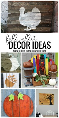 decorate-your-home-with-fall-pallet-ideas-featured-on-remodelaholic-com