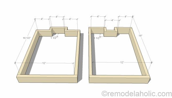 modern-concrete-bench-18-of-18