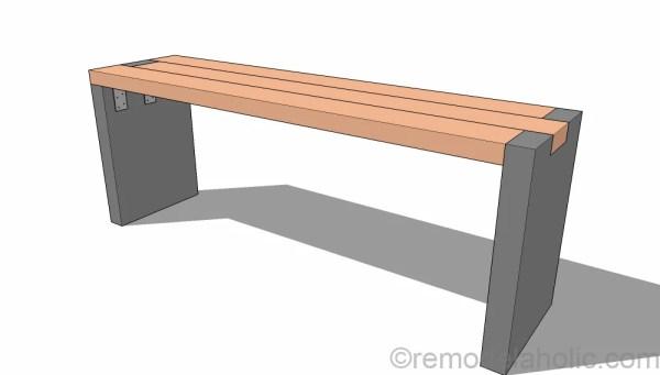 modern-concrete-bench-3-of-18