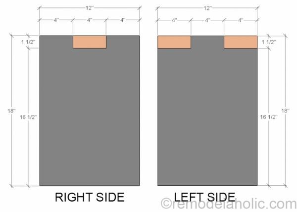 modern-concrete-bench-6-of-18