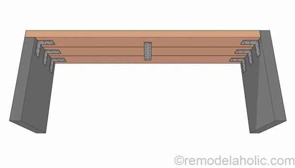 modern-concrete-bench-9-of-18