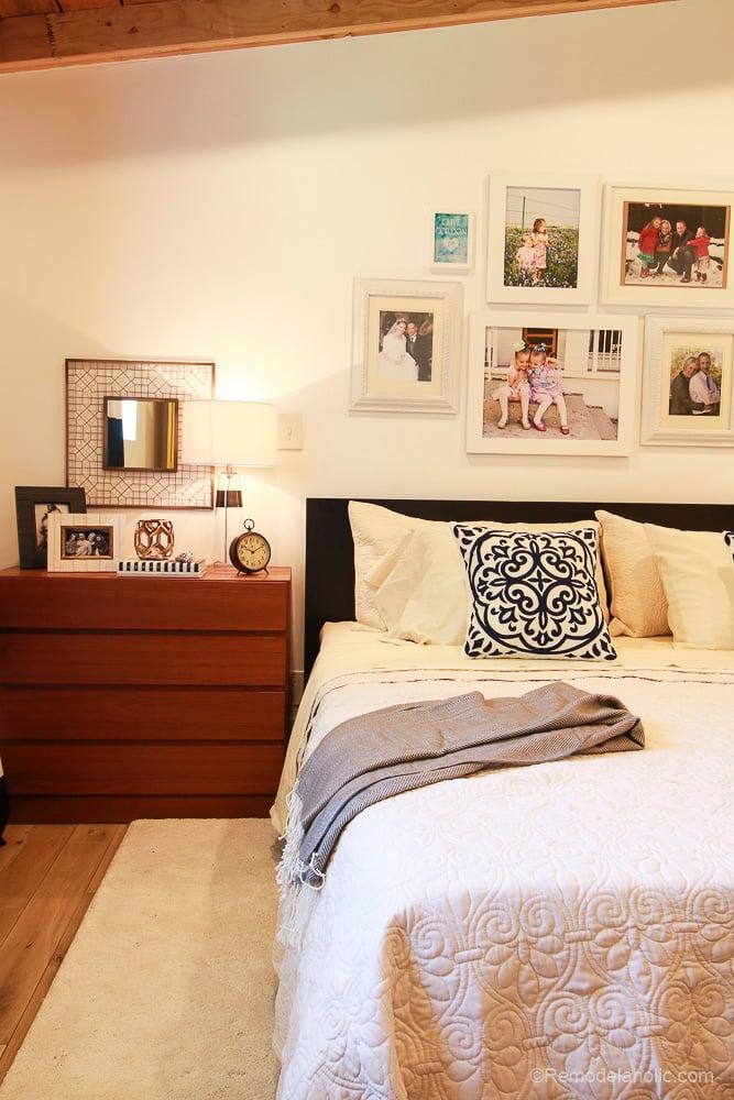 our-master-bedroom-remodel-remodelaholic-8862