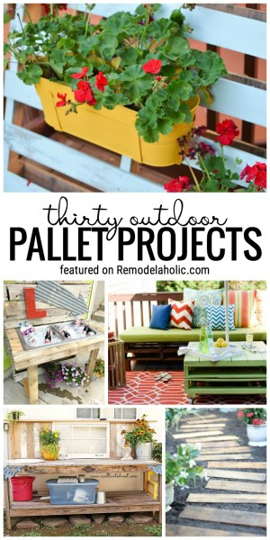 pallets-are-a-great-way-to-start-an-outdoor-project-try-one-of-these-30-outdoor-pallet-projects-featured-on-remodelaholic-com