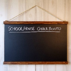 schoolhouse-chalkboard-saws-on-skates