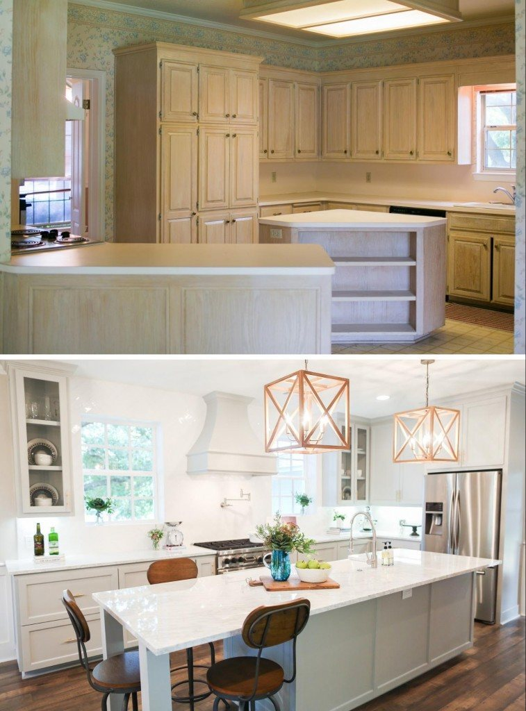 the-chip-2-0-house-kitchen-and-island-space