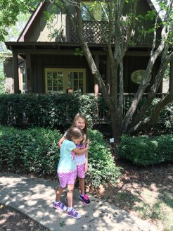 trip-with-shaw-to-barnsley-gardens-remodelaholic-4370