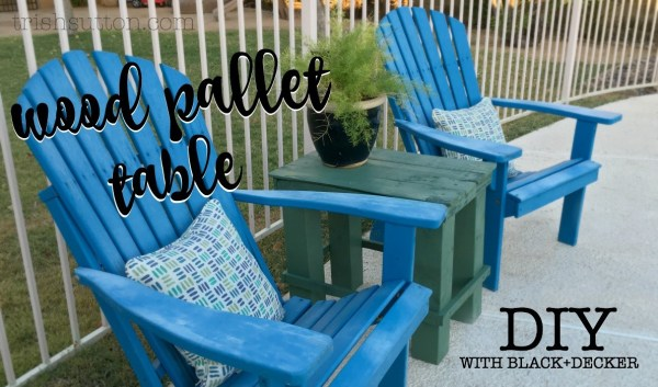 wood-pallet-outdoor-end-table-trish-sutton