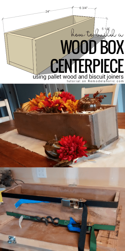 build-a-pallet-wood-box-centerpiece-using-biscuit-joiners-remodelaholic