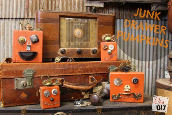 diy-scrap-and-junk-drawer-pumpkins-diva-of-diy
