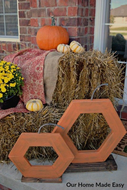 easy-diy-hexagon-pumpkins-for-porch-decor-our-home-made-easy