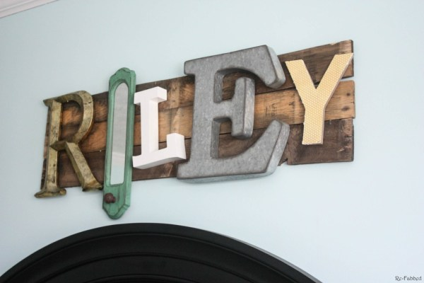 eclectic-name-pallet-sign-refabbed