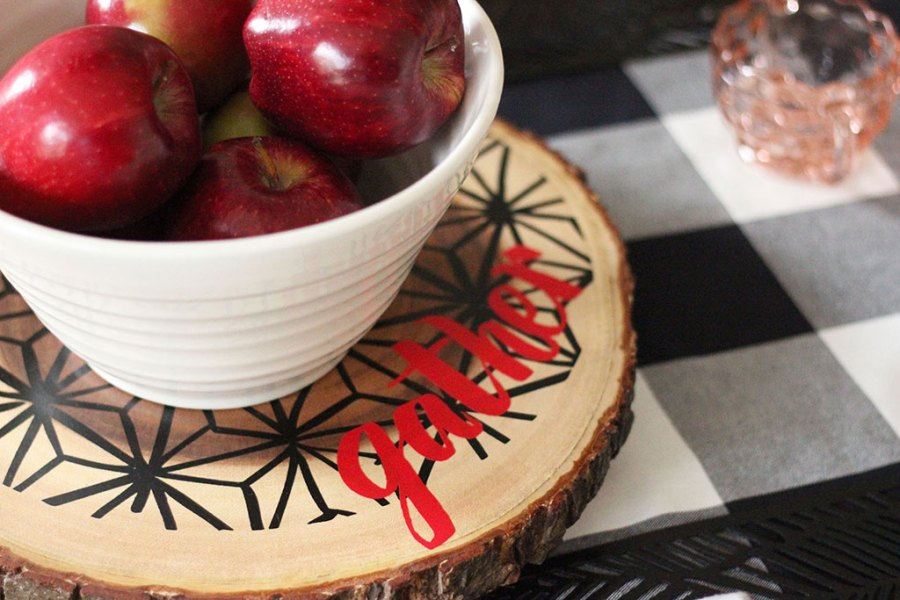 fall-room-tour-tablescape5