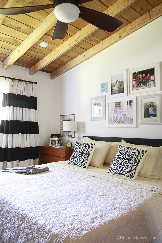 how-to-update-your-bedroom-easyily-and-affordably-with-remodelaholic-14-of-22