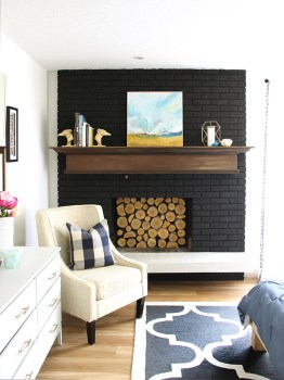 painted-black-fireplace-02