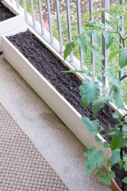 pallet-planters-by-brittany-goldwyn