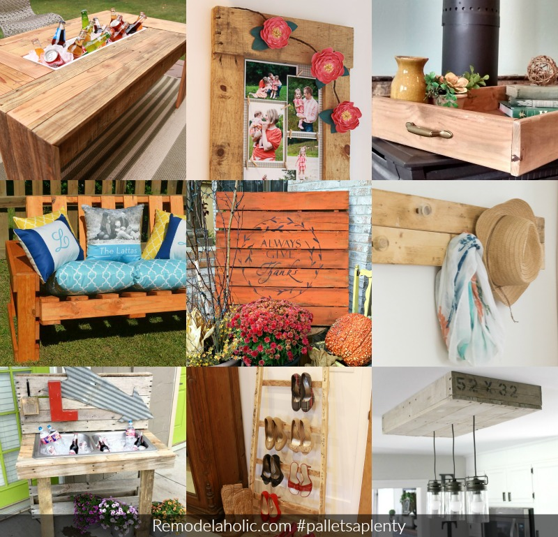 pallets-aplenty-diy-pallet-projects-and-tutorial-remodelaholic-v5