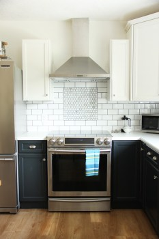 stove-p-kitchen-reveal