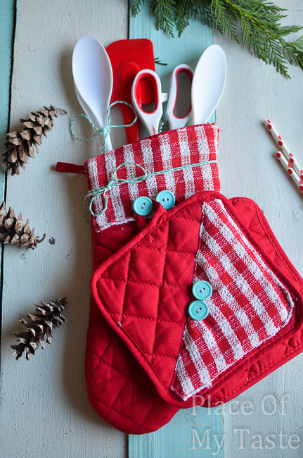 1 Store Items Prettied Up For A Perfect Christmas Gift Placeofmytaste Com 1 2