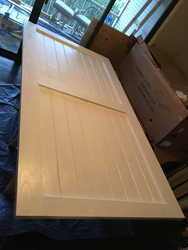 tongue-and-groove-boards-make-this-sliding-barn-door-diy-as-simple-as-can-be
