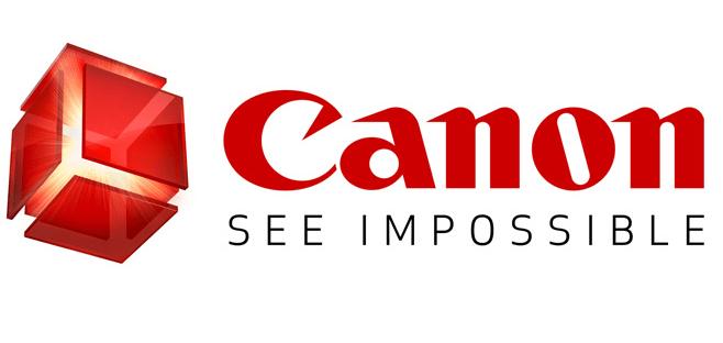 Canon See Impossible Marketing Campai