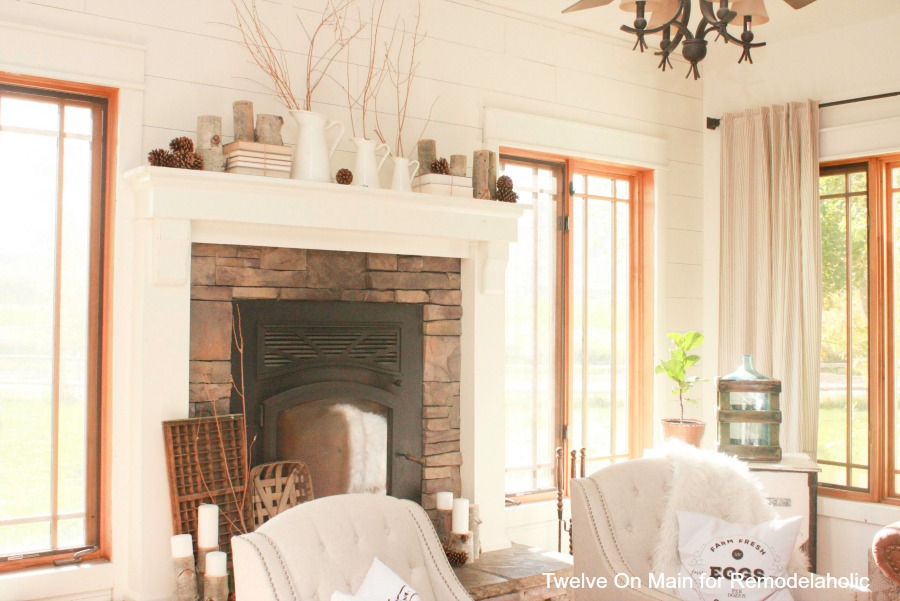 mantel-and-fireplace-makeover-by-twelve-on-main