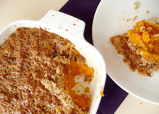 Mashed Sweet Potatoes Brown Eyed Baker