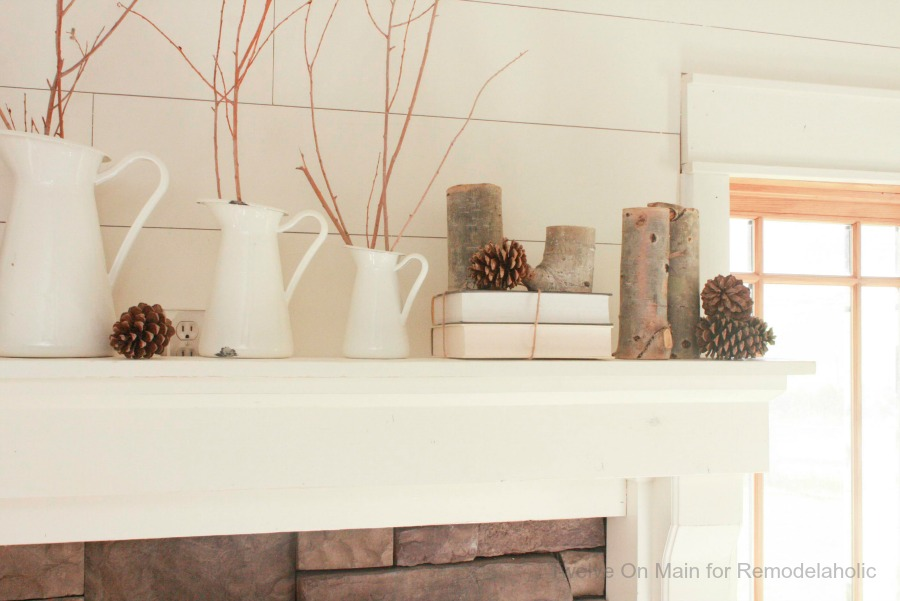 mantel-and-fireplace-makeover-by-twelve-on-main-6