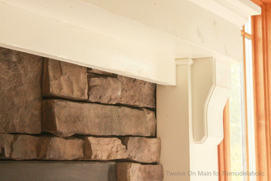 mantel-and-fireplace-makeover-by-twelve-on-main-7