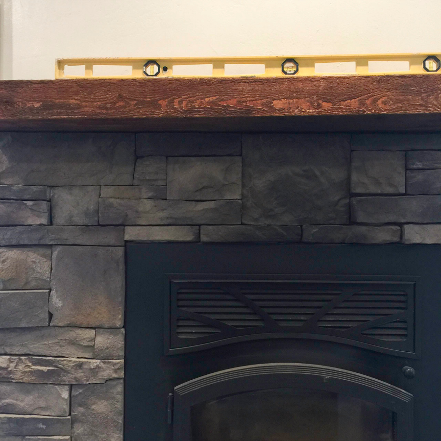 mantel-makeover-with-farmhouse-charm-Twelve-On-Main