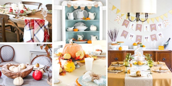 twitter-25-stylish-thanksgiving-table-setting-ideas
