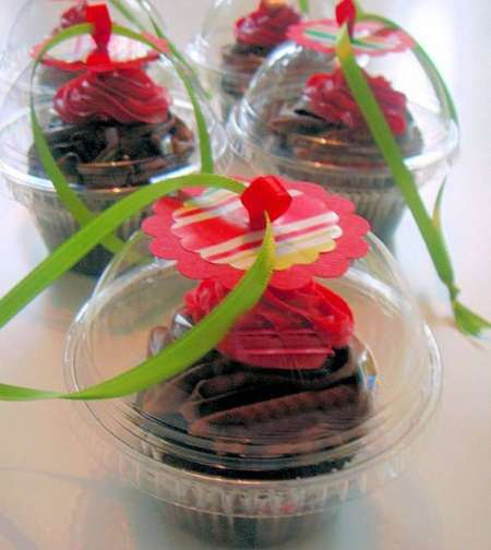 19 Diy Edible Christmas Ornaments Trendhunter Remodelaholic