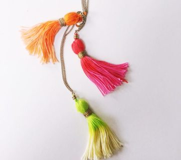 Main Necklace 2 768x768