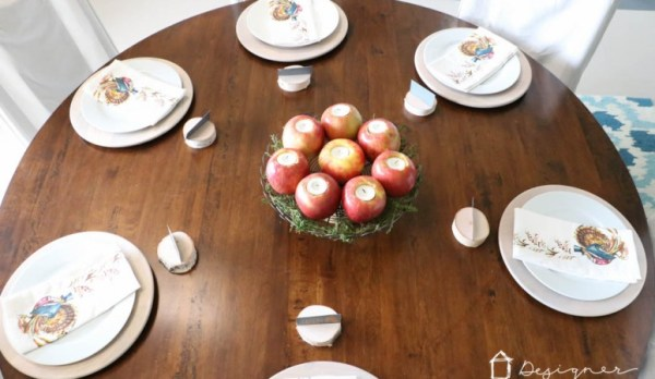 Thanksgiving Table Decor 20 775x450