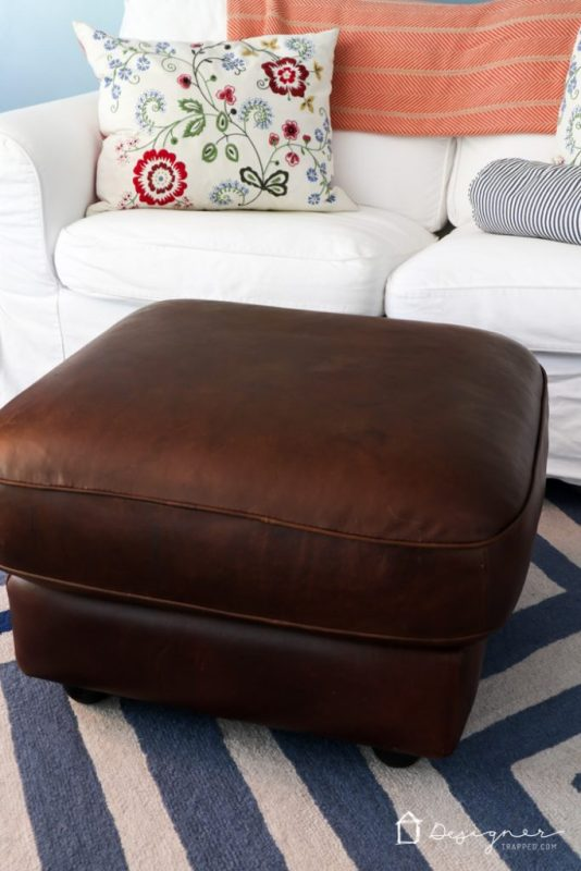 Designer Trapped In A Lawyer's Body, How To Restore Leather Furniture