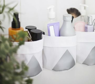 Feature Image 20 Easy DIY Bathroom Projects