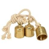 Bells Target