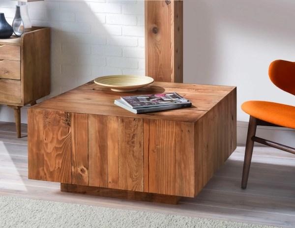 DIY Coffee Table Ideas DIY Candy