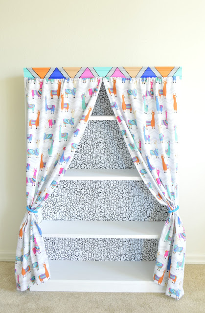 20 Ways to Decorate With Washi Tape - Vikalpah